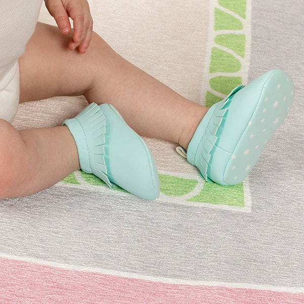 717ca741c Check out some of the adorable boys infant shoes created for Carter s