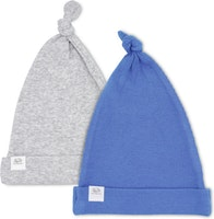 Fruit of the Loom Infant boys hats