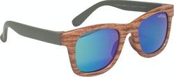 osh-kosh sunglasses