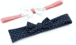 just-one-you hair accessories