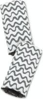 onthegoldbug strap covers