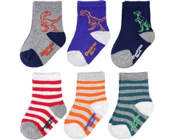 infant boys socks
