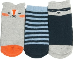 osh-kosh infant boys socks