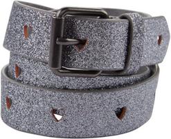 osh-kosh belts