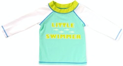 cat-and-jack Toddler boys swimwear