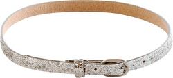 carters belts