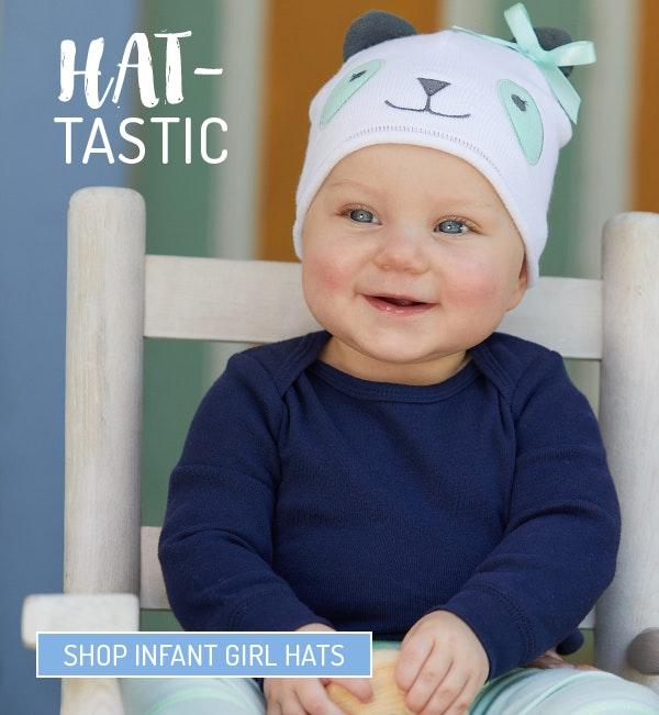 Toddler boys hats  Goldbug ca8f1586c167