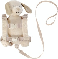 goldbug harnesses