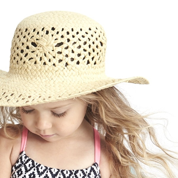 hats  Goldbug c5c9d334636e