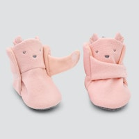 Cat and Jack infant (0-24m)