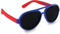 child-of-mine sunglasses