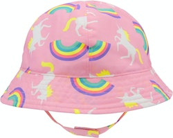 Jumping Beans Infant girls hats