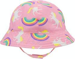 jumping-beans Infant girls hats