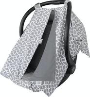 onthegoldbug carrier covers