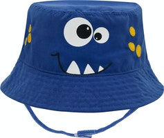 jumping-beans Toddler boys hats 85f4a471db27
