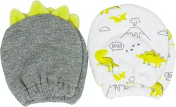 child-of-mine Infant Boys Mittens