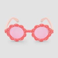 cat-and-jack sunglasses
