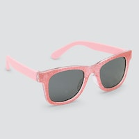 just-one-you sunglasses