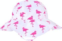 jumping-beans Infant girls hats