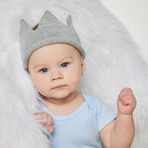 Infant boys hats  Goldbug 5f75ff013ee6