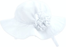 cat-and-jack Infant girls hats