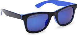 Goldbug sunglasses