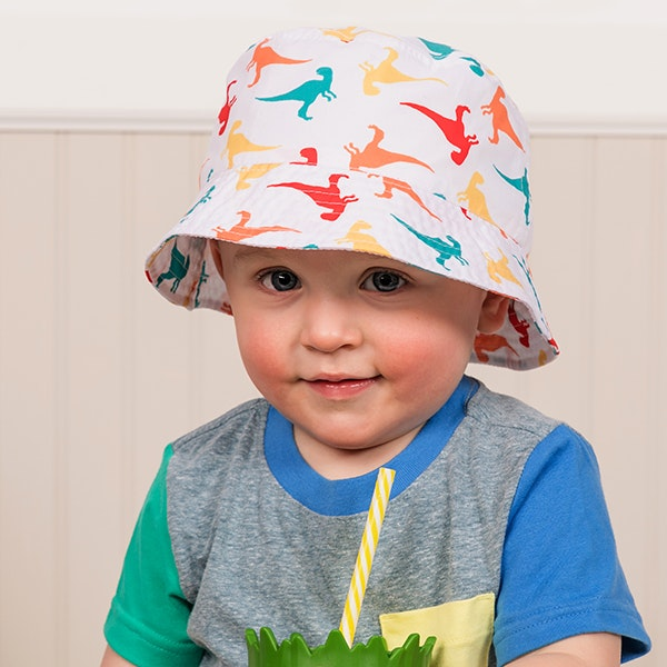 52f839e3 Toddler boys hats. Top your tiny one ...