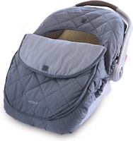 carters carrier covers