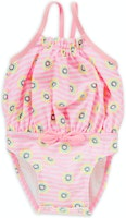 cat-and-jack Infant girls swimwear