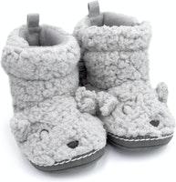 cloud-island infant (0-24m)