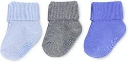 onthegoldbug infant boys socks
