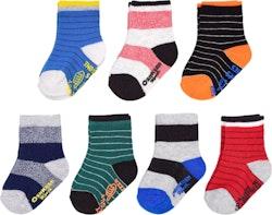 osh-kosh infant boys socks