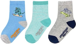 Osh-Kosh youth boys socks