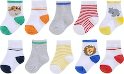jumping-beans youth boys socks