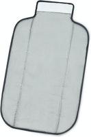 onthegoldbug-green diaper change kit