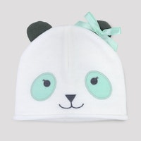 cloud-island Infant girls hats