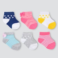 just-one-you infant (0-24m)