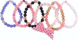 osh-kosh jewelry
