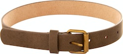 osh-kosh belts/​suspenders/​ties