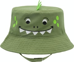 jumping-beans Toddler boys hats
