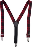 Carters belts/suspenders/ties