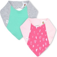 Fruit of the Loom Infant Bibs
