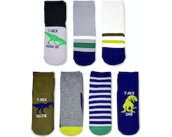 youth boys socks