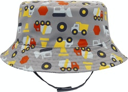 Jumping Beans Infant boys hats