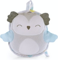 carters portable soothers