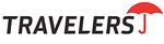Traveler's Insurance