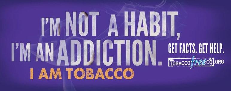 TobaccoFreeCO.org