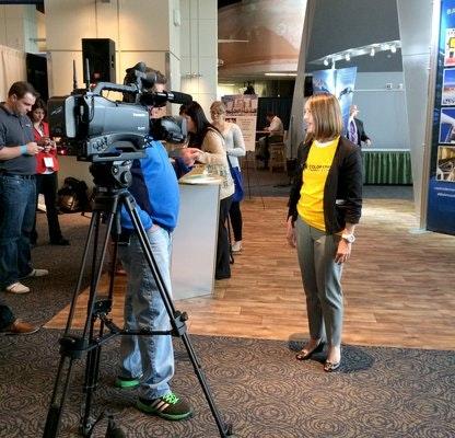 Colorado Energy Expo 2015