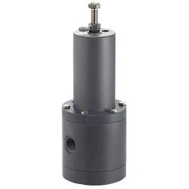 Series PRD Differential Pressure Regulator
