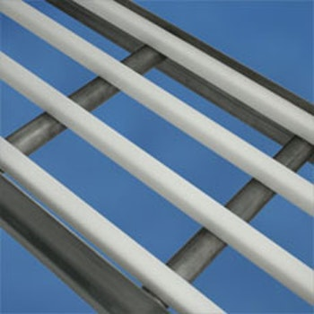 UHMW Profiles and Wear Strip: Aetna Plastics